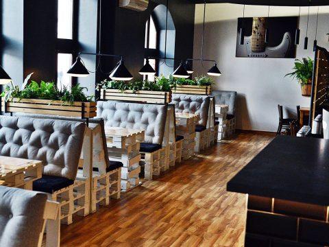 mr jerry nowy sącz restauracja główna